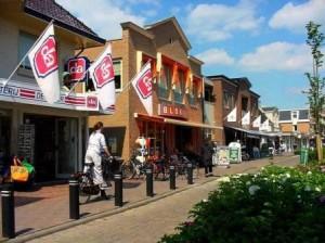 winkels